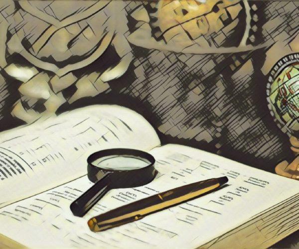 বিজ্ঞান গবেষণার ইতিহাসে সবচেয়ে বেশিবার উল্লেখিত নিবন্ধগুলি (most cited articles)