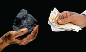 Carbon_trading1