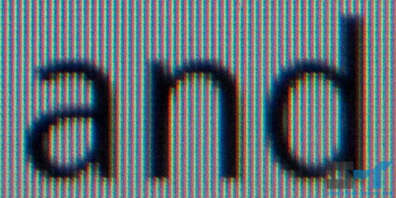 slcd-rgb-screen-0612